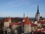 Estonian beauty