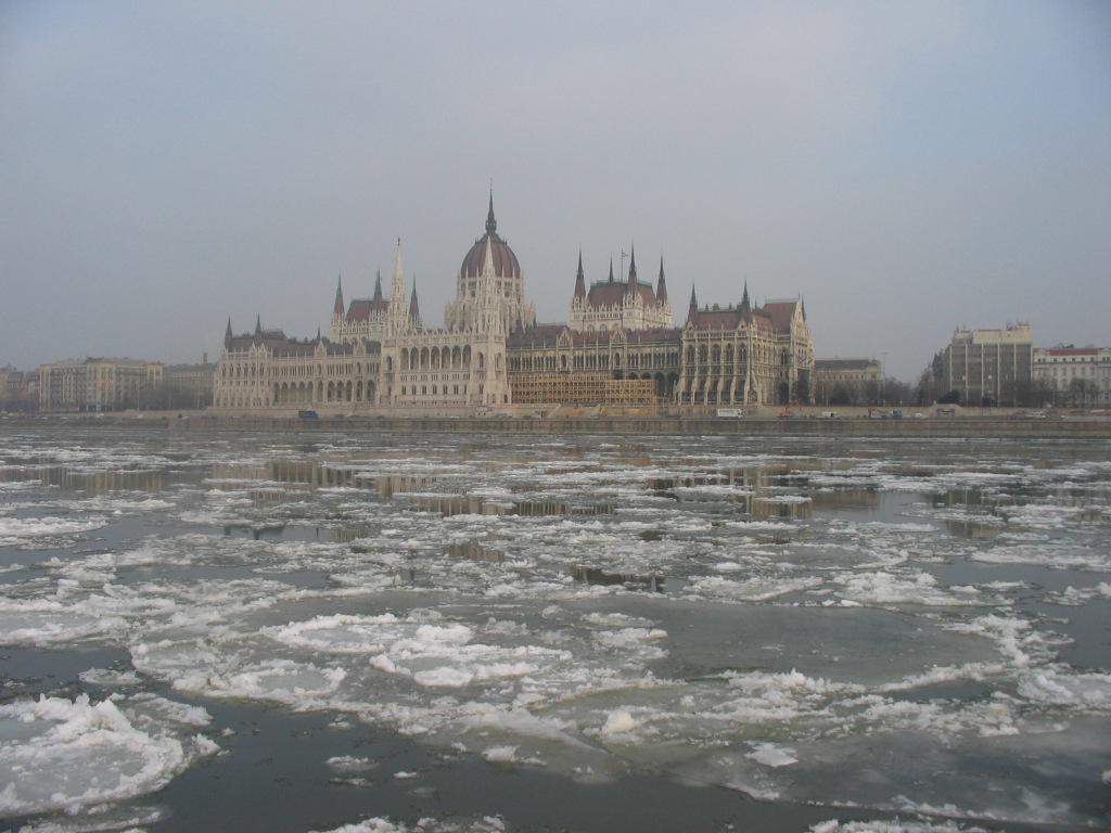 Budapest 003