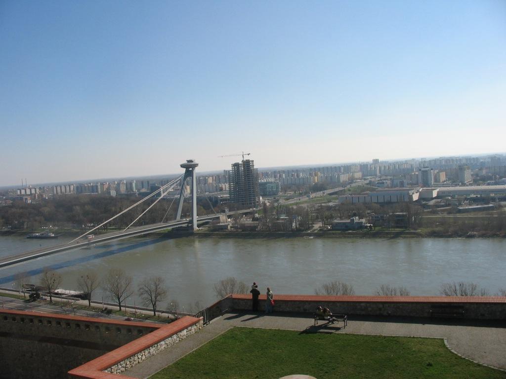 Bratislava 046