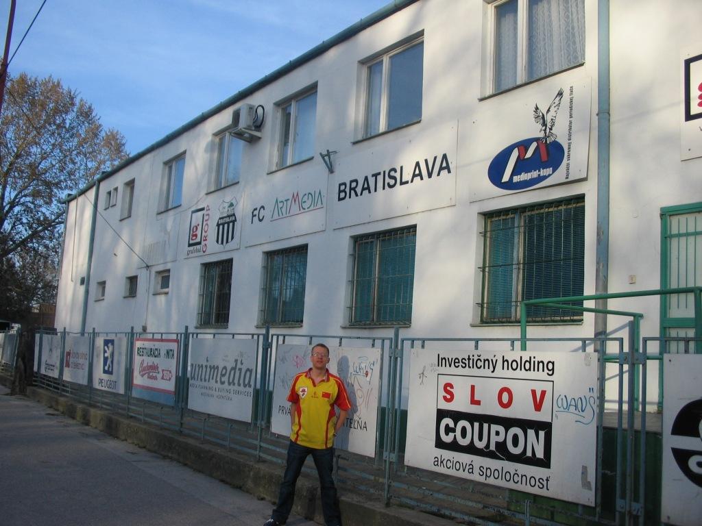 Bratislava 084