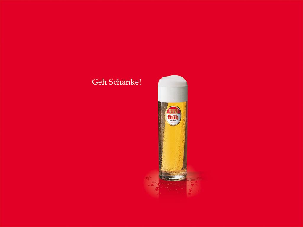 Top 10 beers of the world: #7 –Kölsch