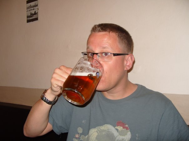 Top 10 beers of the world: #1 – BudweiserBudvar