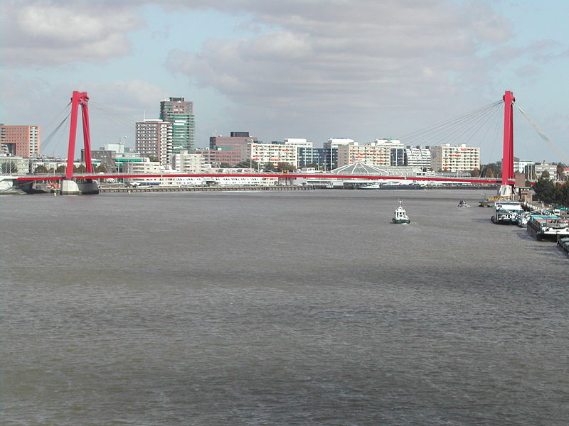Willemsbrug